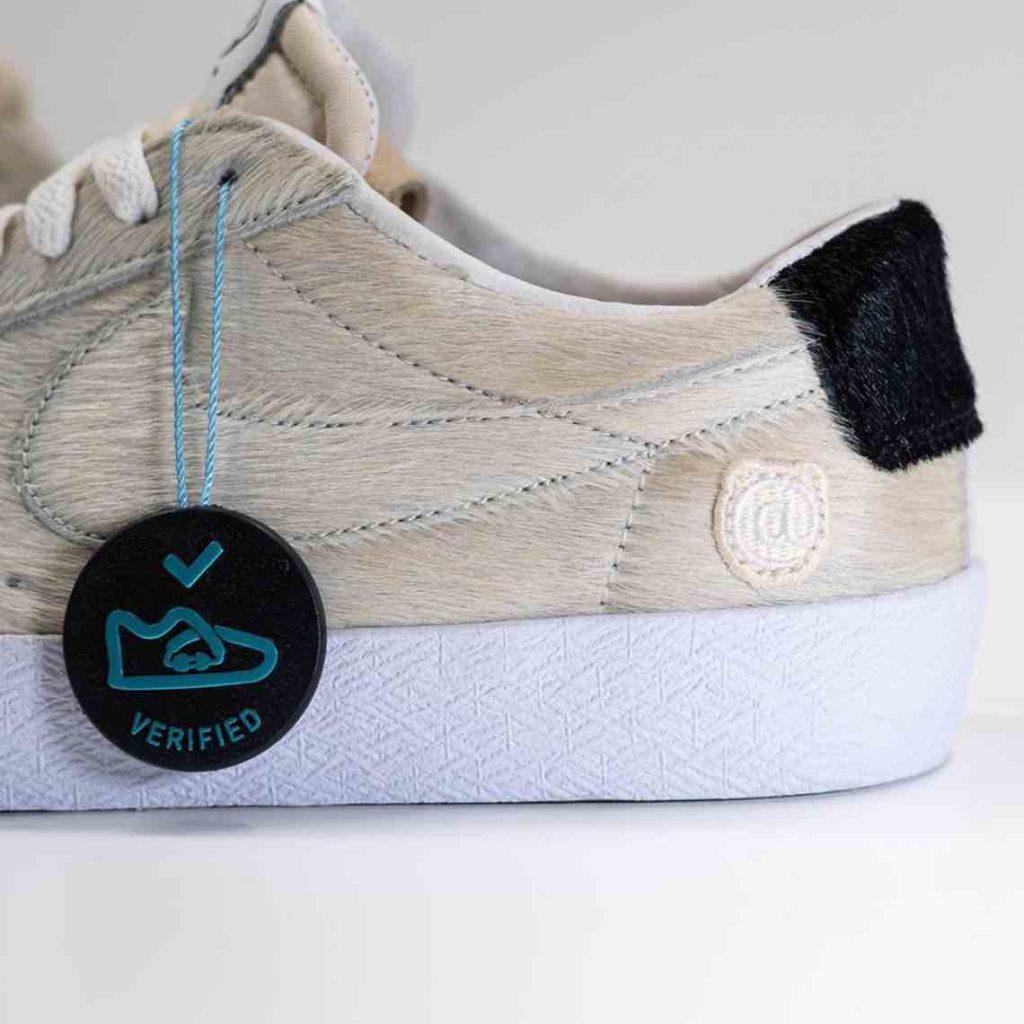Nike-SB-Blazer-Low-QS-Medicom-BEARBRICK-Release-4