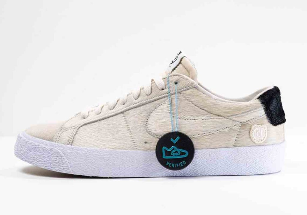 Nike-SB-Blazer-Low-QS-Medicom-BEARBRICK-Release-Cover