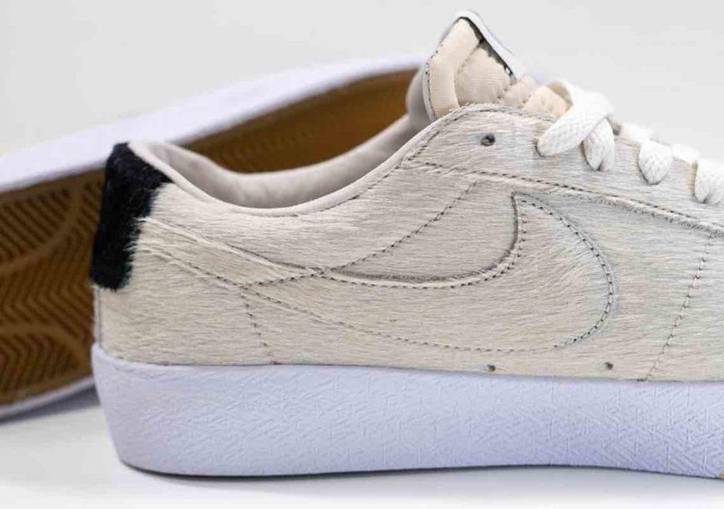 Nike-SB-Blazer-Low-QS-Medicom-BEARBRICK-Release-Info-5