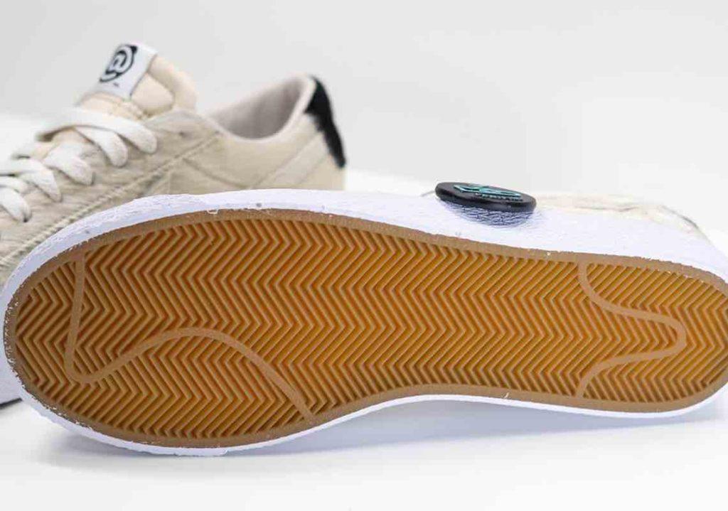 Nike-SB-Blazer-Low-QS-Medicom-BEARBRICK-Release-Info-6