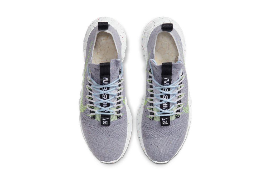 Nike-Space-Hippie-Volt-1-Alto