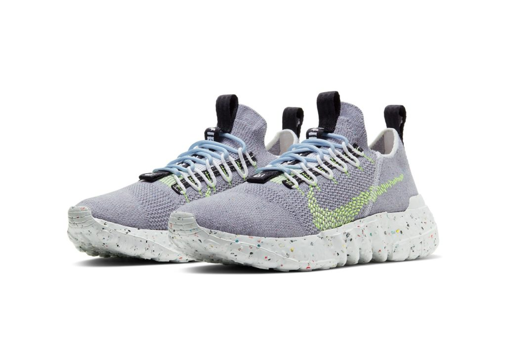 Nike-Space-Hippie-Volt-1-Coppia