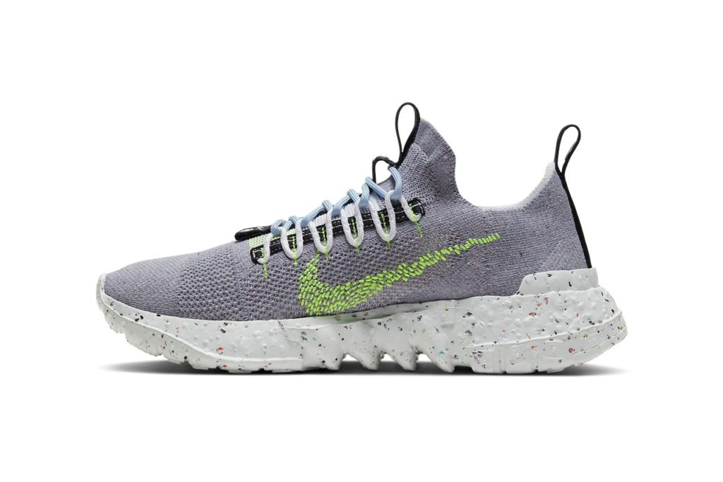 Nike-Space-Hippie-Volt-1-Laterale