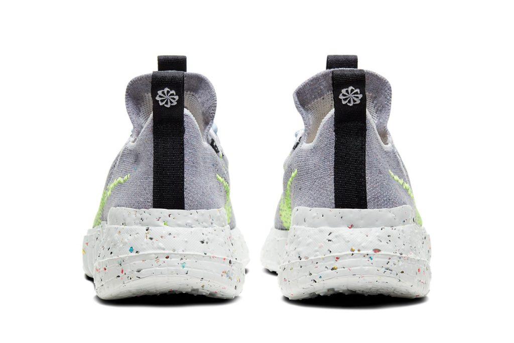 Nike-Space-Hippie-Volt-1-Retro