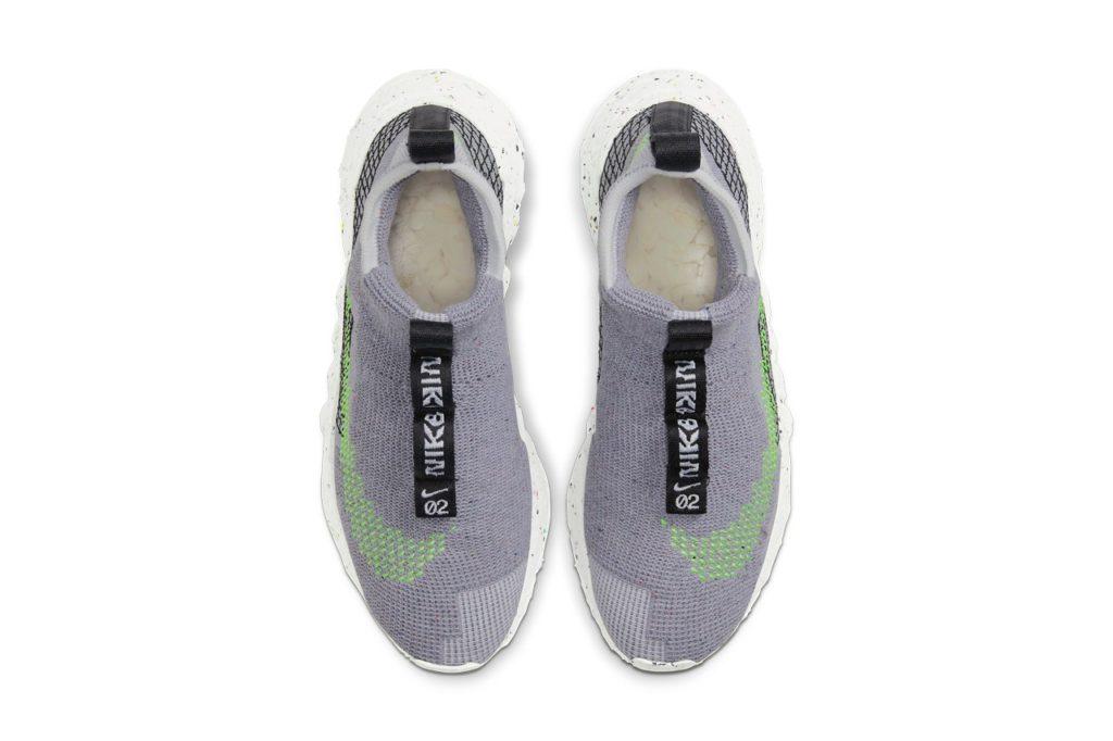 Nike-Space-Hippie-Volt-2-Coppia-Alto