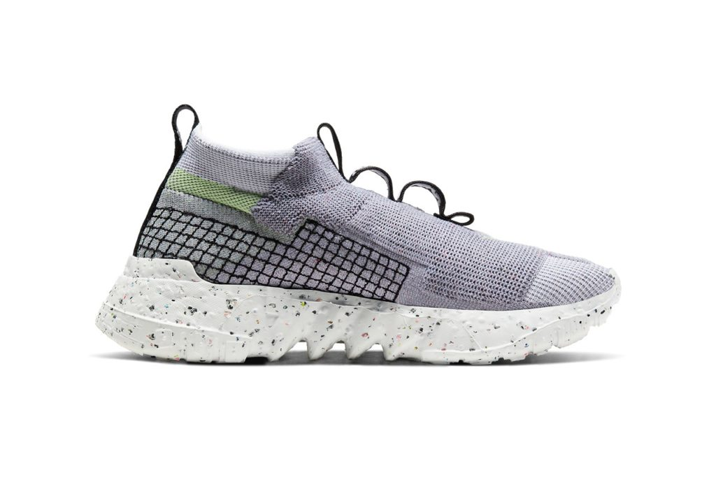 Nike-Space-Hippie-Volt-2-Laterale-2