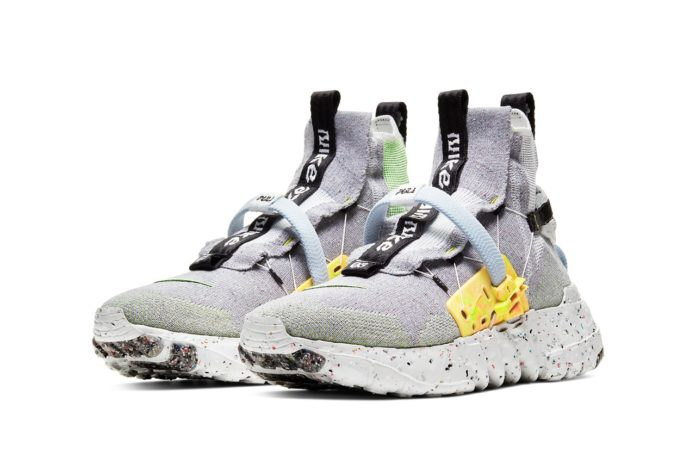 Nike-Space-Hippie-Volt-3-Coppia