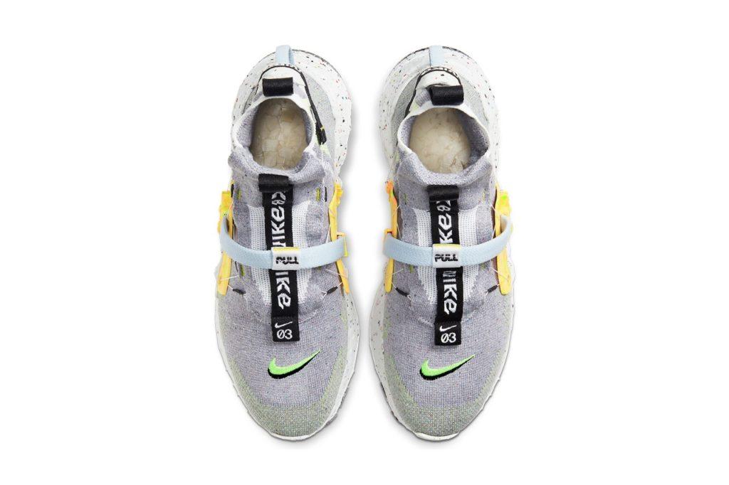 Nike-Space-Hippie-Volt-3-Coppia-Alto