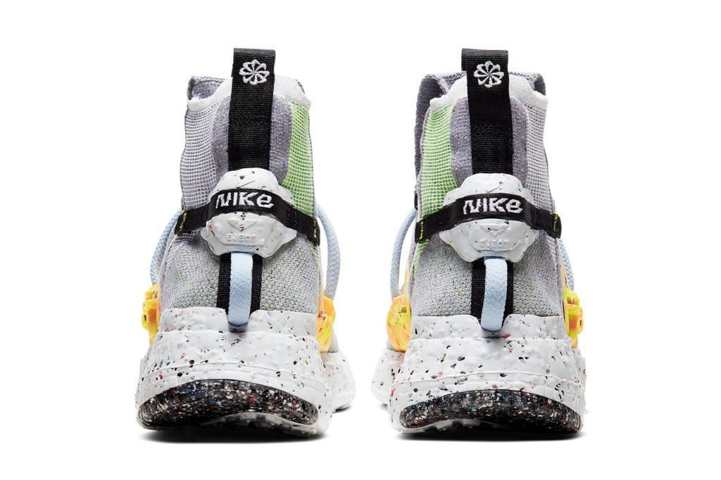 Nike-Space-Hippie-Volt-3-Coppia-Retro