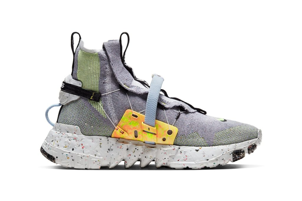Nike-Space-Hippie-Volt-3-Laterale-2