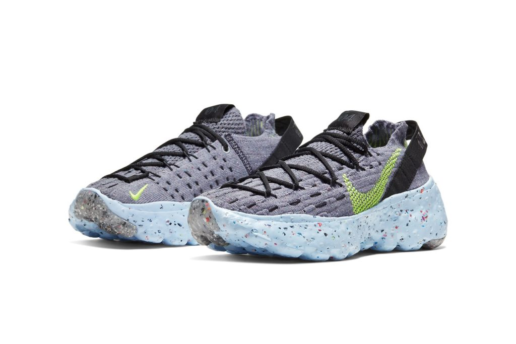 Nike-Space-Hippie-Volt-4-Coppia