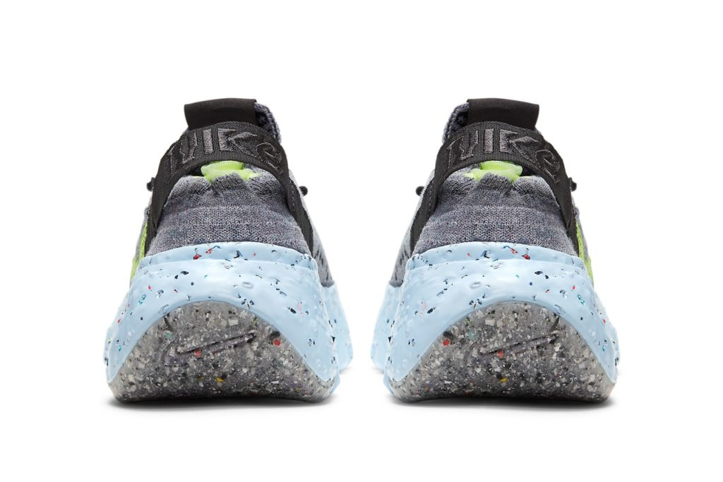Nike-Space-Hippie-Volt-4-Coppia-Retro