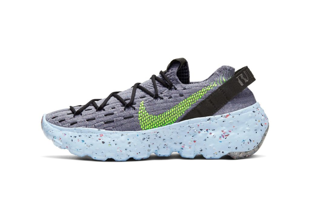 Nike-Space-Hippie-Volt-4-Laterale