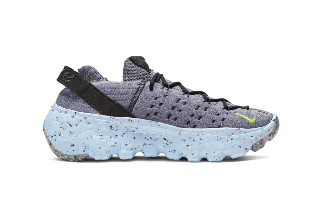 Nike-Space-Hippie-Volt-4-Laterale-2