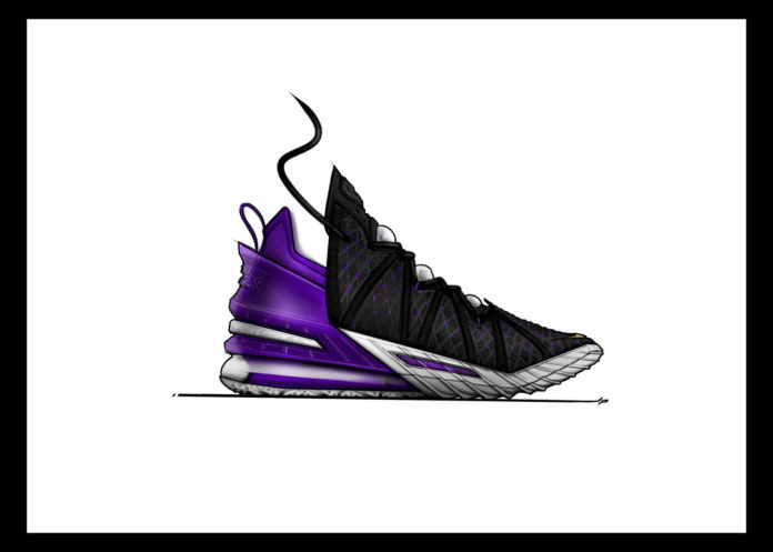 NikeNews_LEBRON18_Sketch_Border_1_native_1600
