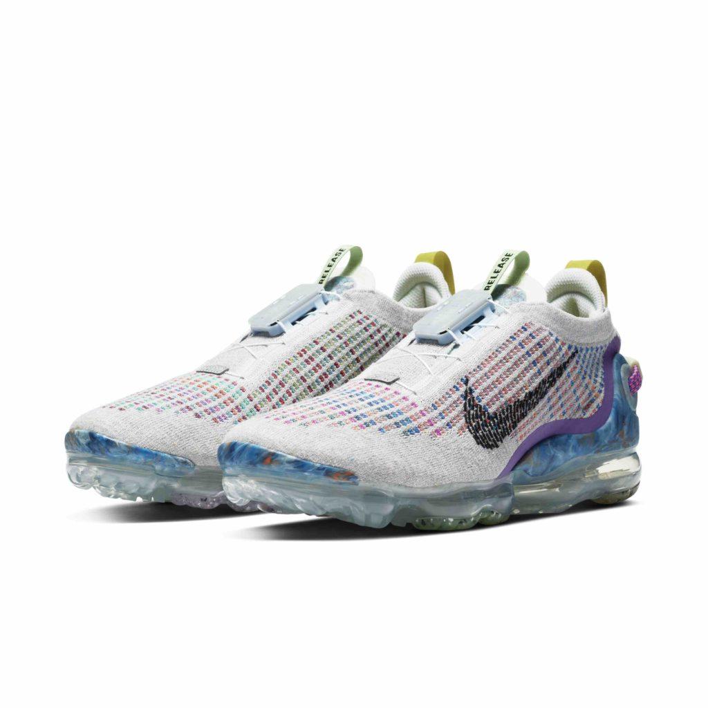 Nike_Sportswear_FA20_Air_VaporMax_2020_07_96484
