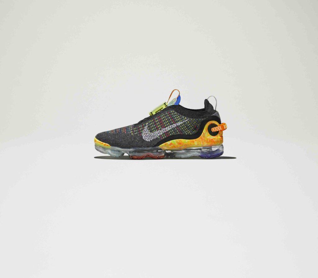 Nike_Sportswear_FA20_Air_VaporMax_Iron_02_96284