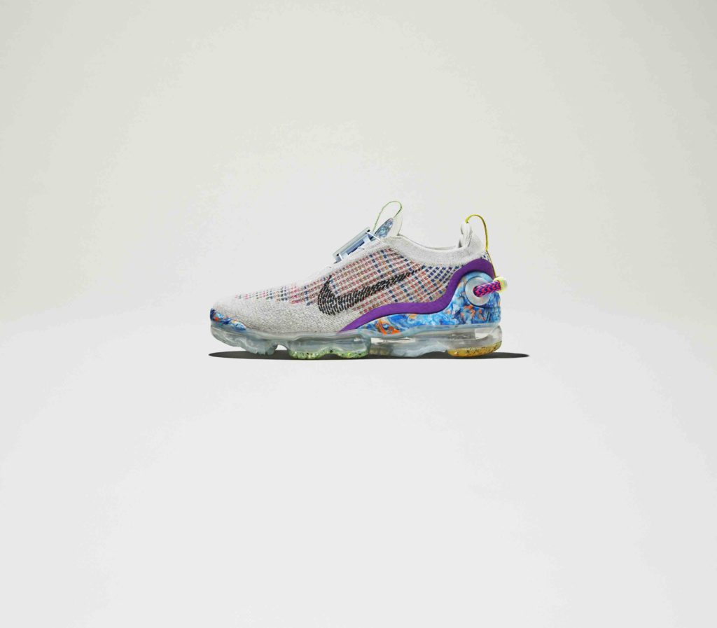 Nike_Sportswear_FA20_Air_VaporMax_OG_02_96281