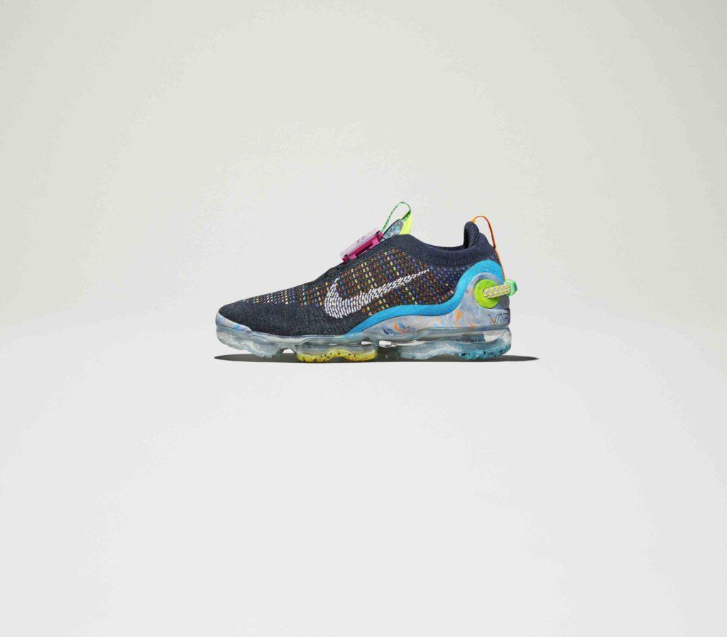 Nike_Sportswear_FA20_Air_VaporMax_Royal_Blue_02_96280