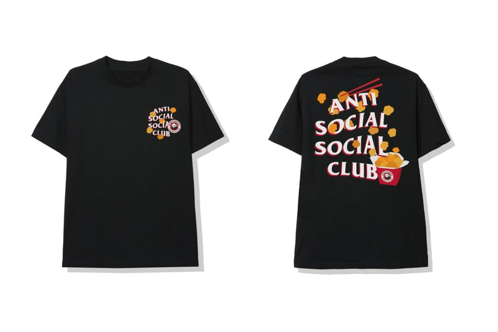 Panda-Express-x-Anti-Social-Social-Club-Tee-Black