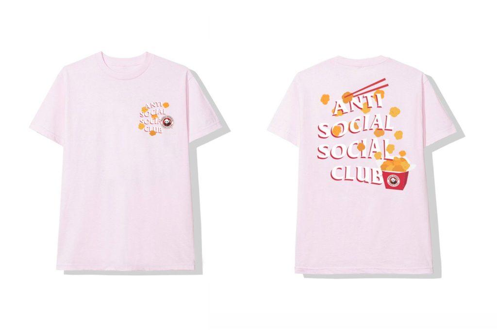 Panda-Express-x-Anti-Social-Social-Club-Tee-Pink