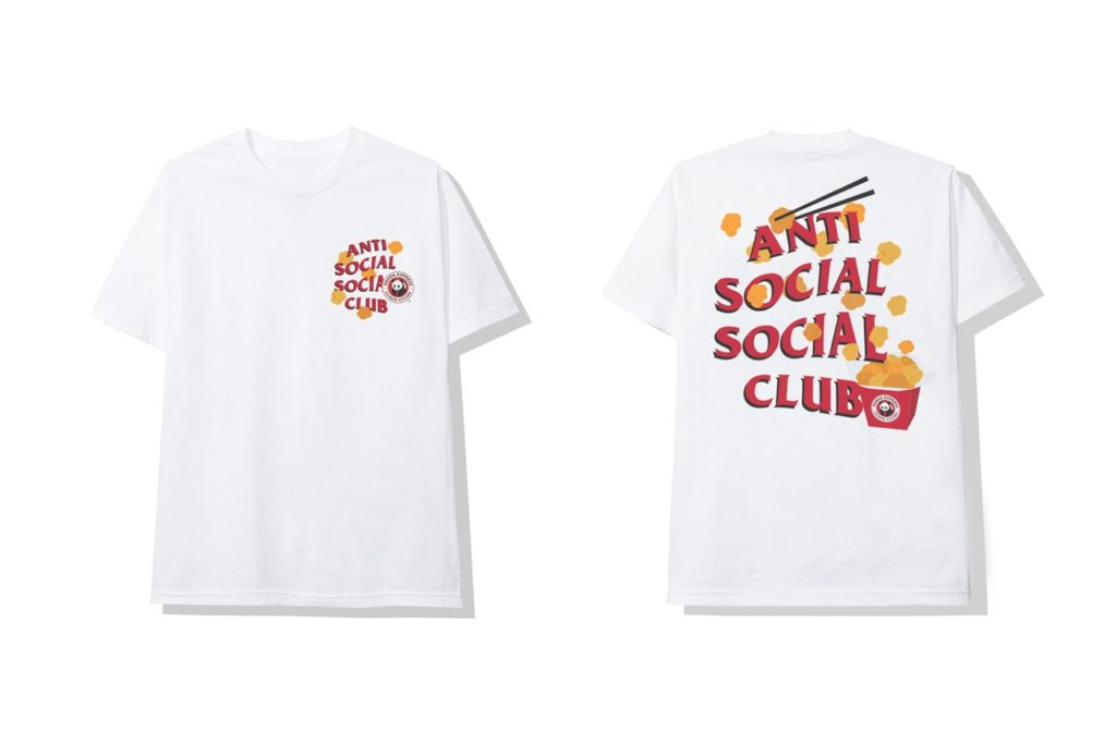 Panda-Express-x-Anti-Social-Social-Club-Tee-White