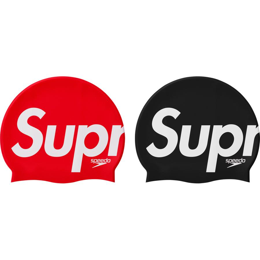 Supreme-Speedo-Swim-Cap-Week-19-9-Luglio-2020