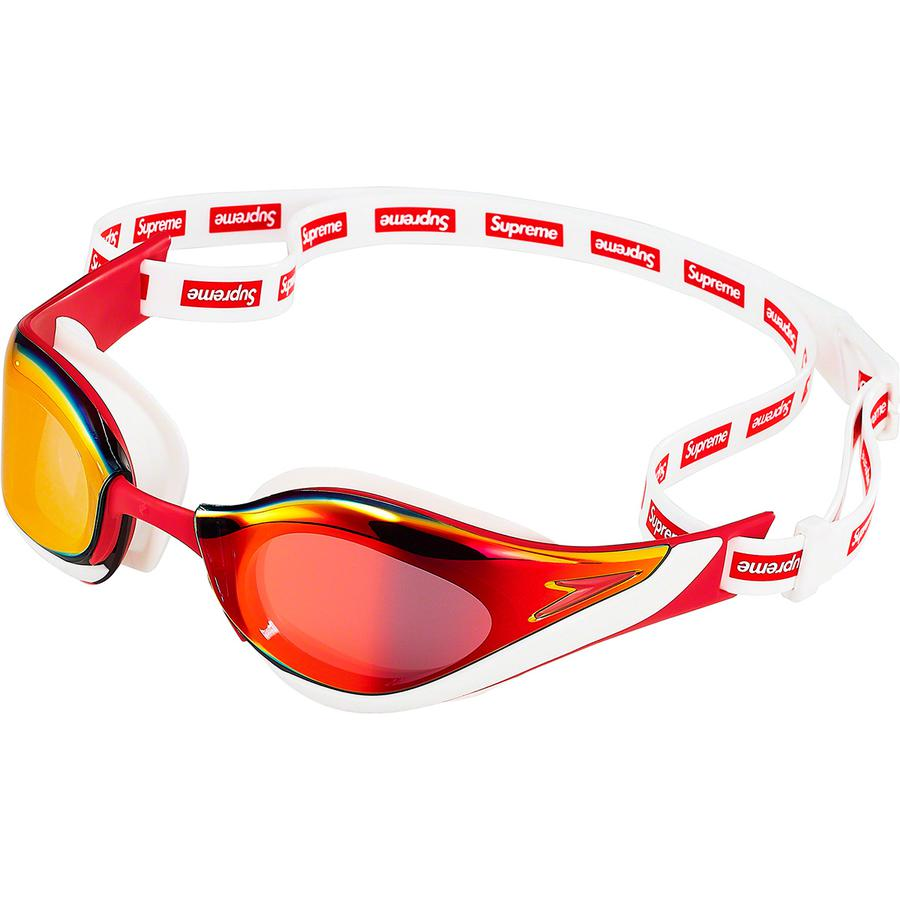 Supreme-x-Speedo-Swim-Goggles-Week-19-9-Luglio-2020