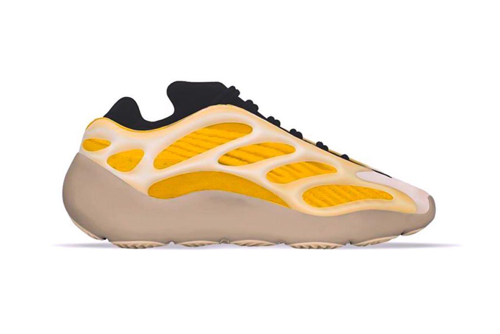 adidas-yeezy-700-v3-srphym-release