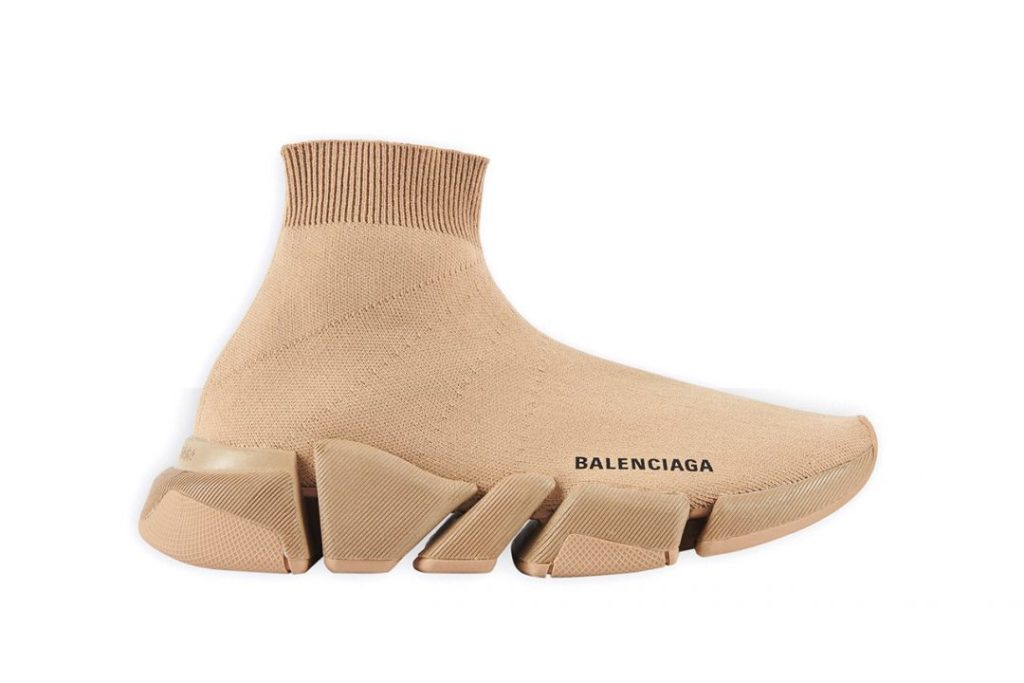 balenciaga-speed-trainer-2.0-Sand