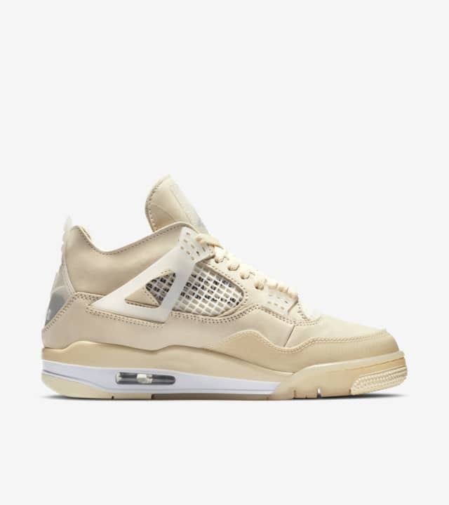womens-air-jordan-4-x-off-white-sail-release-date (2)