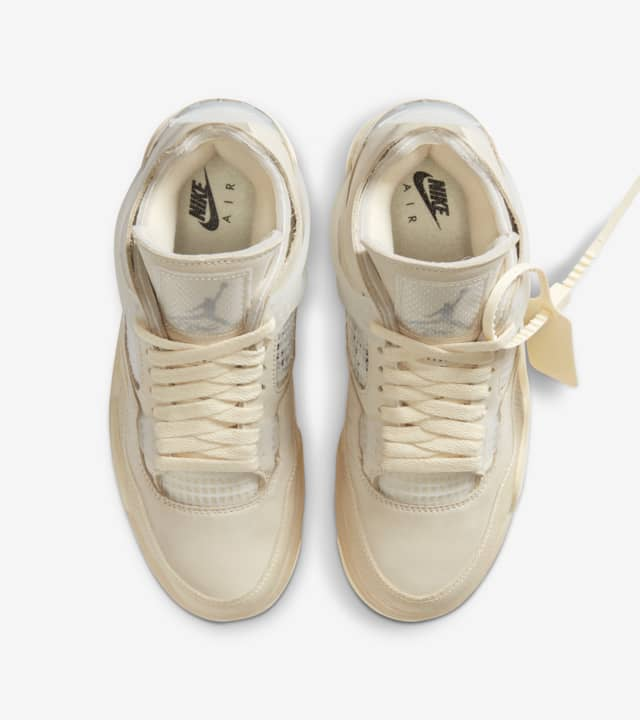 womens-air-jordan-4-x-off-white-sail-release-date (3)