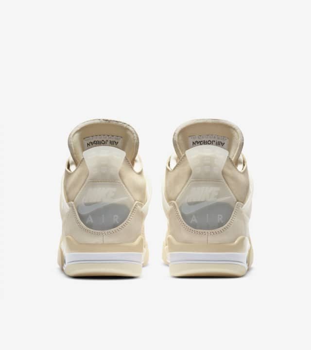 womens-air-jordan-4-x-off-white-sail-release-date (4)