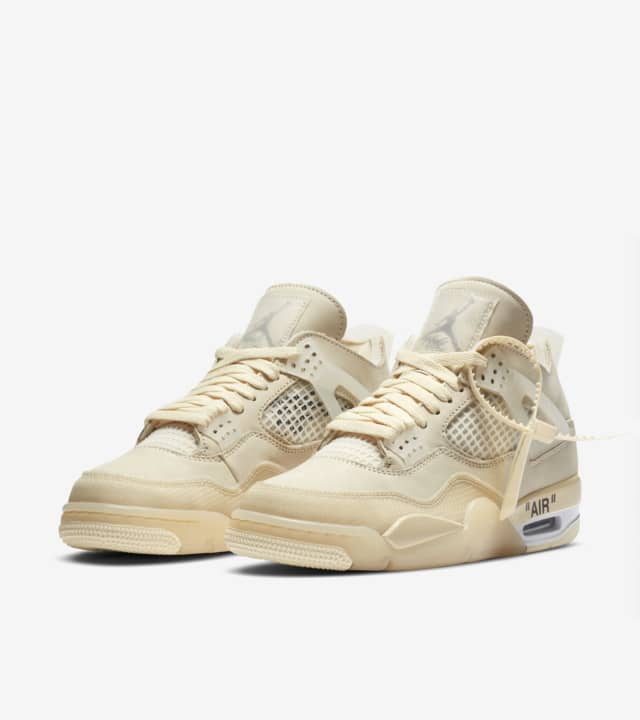 womens-air-jordan-4-x-off-white-sail-release-date (5)