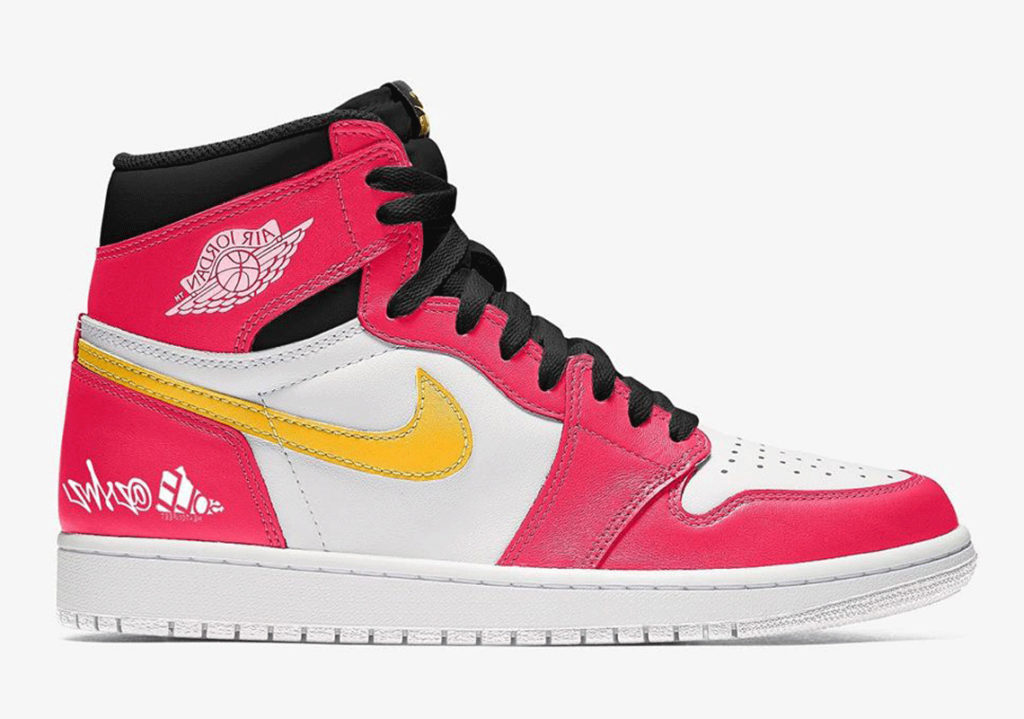 Air-Jordan-1-555088-603-Flipped-1