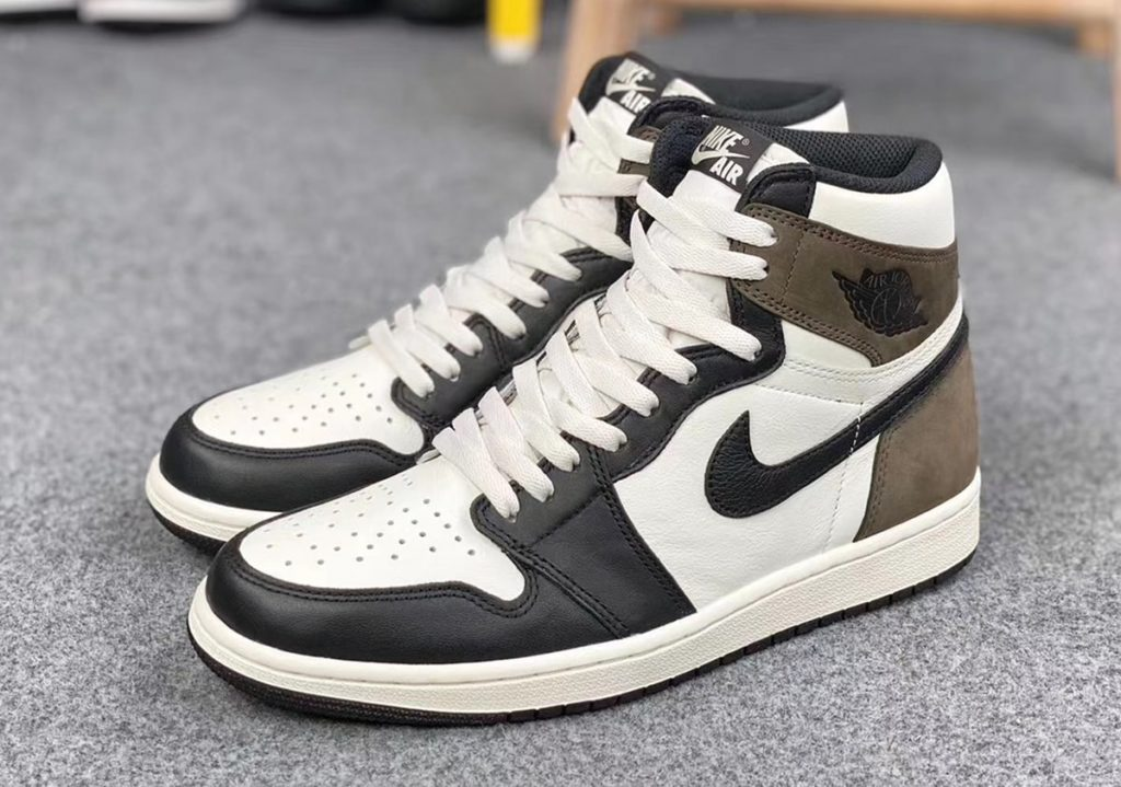 Air-Jordan-1-High-OG-Dark-Mocha-1