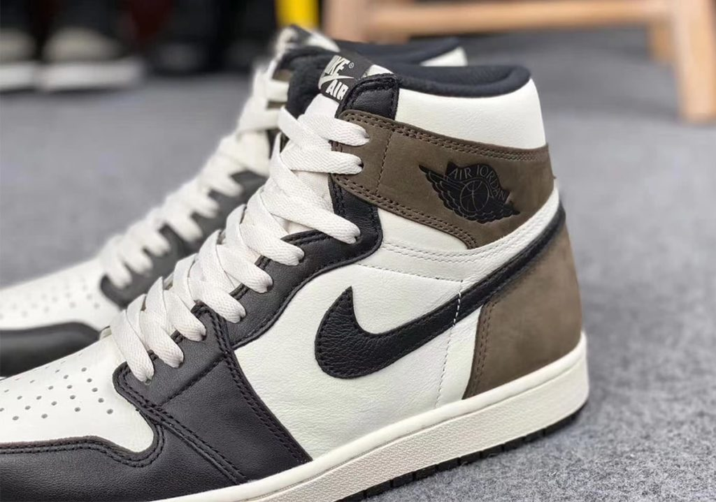 Air-Jordan-1-High-OG-Dark-Mocha-3