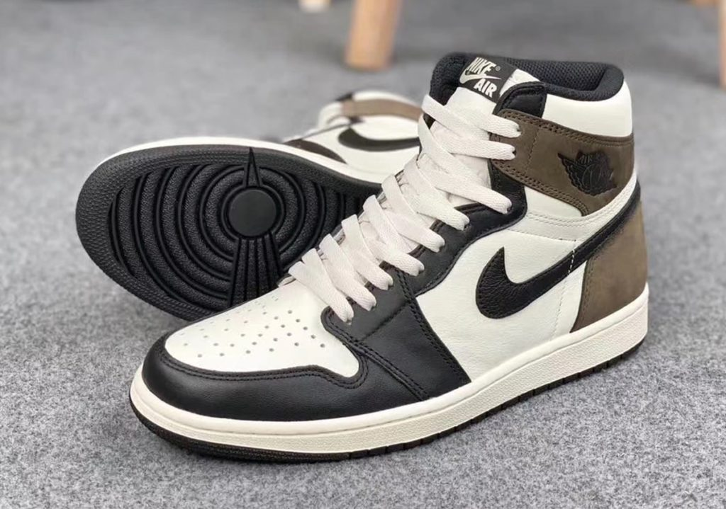 Air-Jordan-1-High-OG-Dark-Mocha-4