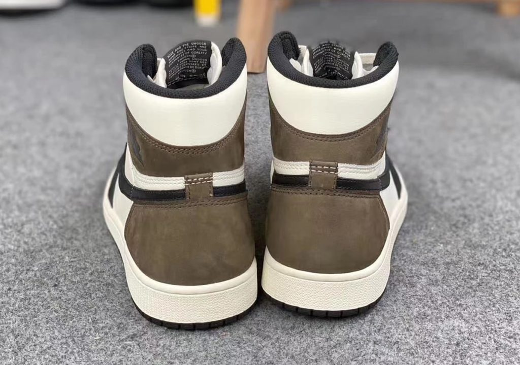 Air-Jordan-1-High-OG-Dark-Mocha-6