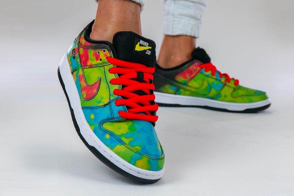 Civilist-x-Nike-SB-Dunk-Low-Dettaglio-Prodotto-e-release-1
