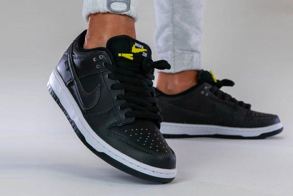 Civilist-x-Nike-SB-Dunk-Low-Dettaglio-Prodotto-e-release-2