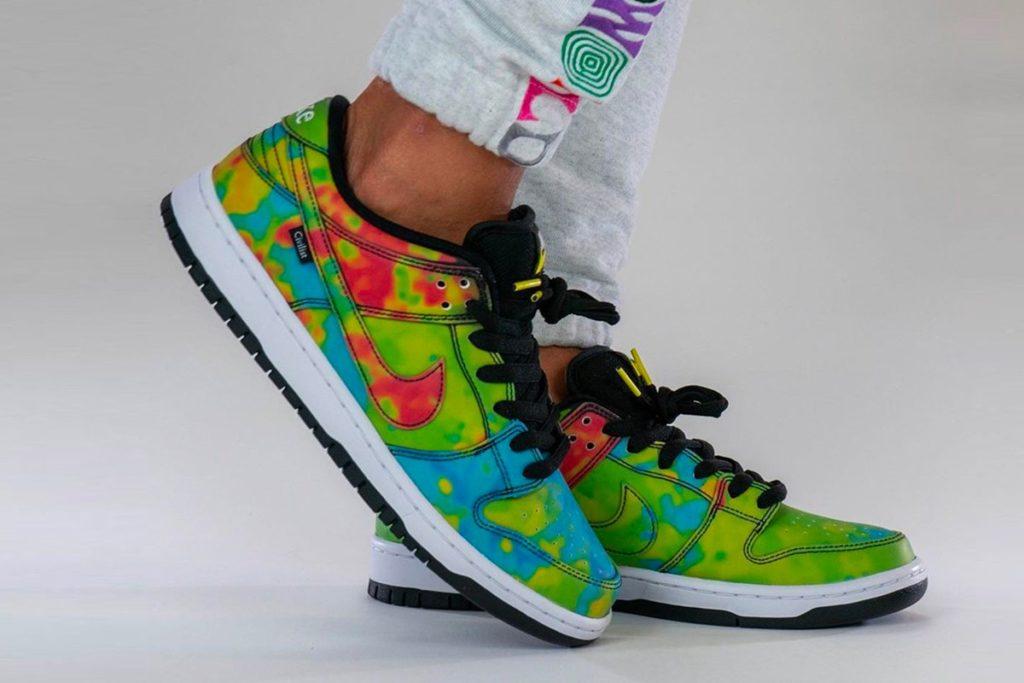 Civilist-x-Nike-SB-Dunk-Low-Dettaglio-Prodotto-e-release-3