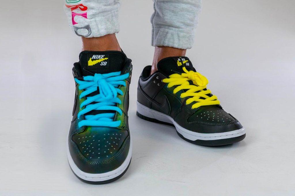 Civilist-x-Nike-SB-Dunk-Low-Dettaglio-Prodotto-e-release-5