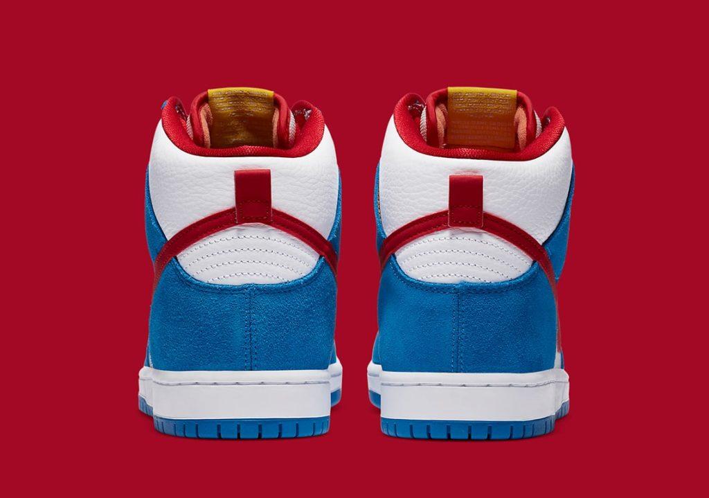 Nike-SB-Dunk-High-Doraemon-Detailed-Look-4-min
