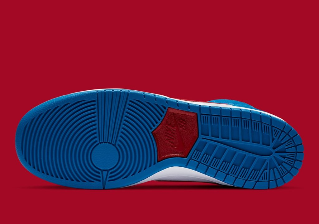 Nike-SB-Dunk-High-Doraemon-Detailed-Look-5-min