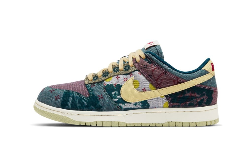 Nike-sb-dunk-low-lemon-wash-cz9747-900-release-info-1