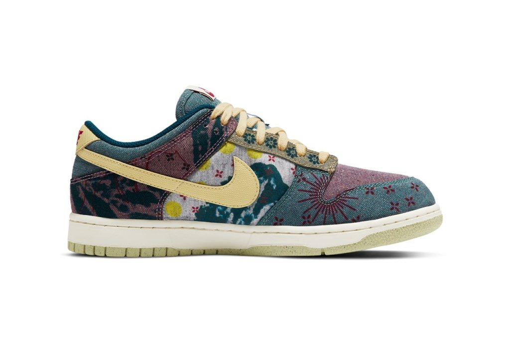 Nike-sb-dunk-low-lemon-wash-cz9747-900-release-info-2
