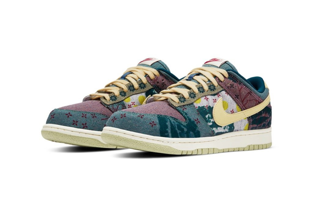 Nike-sb-dunk-low-lemon-wash-cz9747-900-release-info-3
