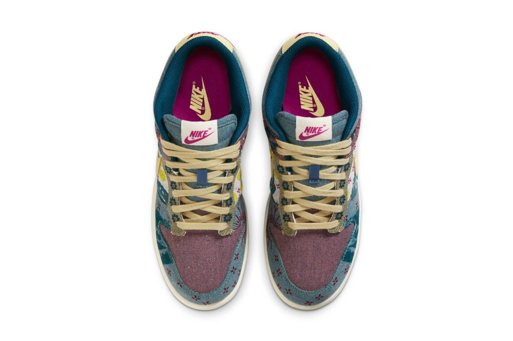 Nike-sb-dunk-low-lemon-wash-cz9747-900-release-info-4