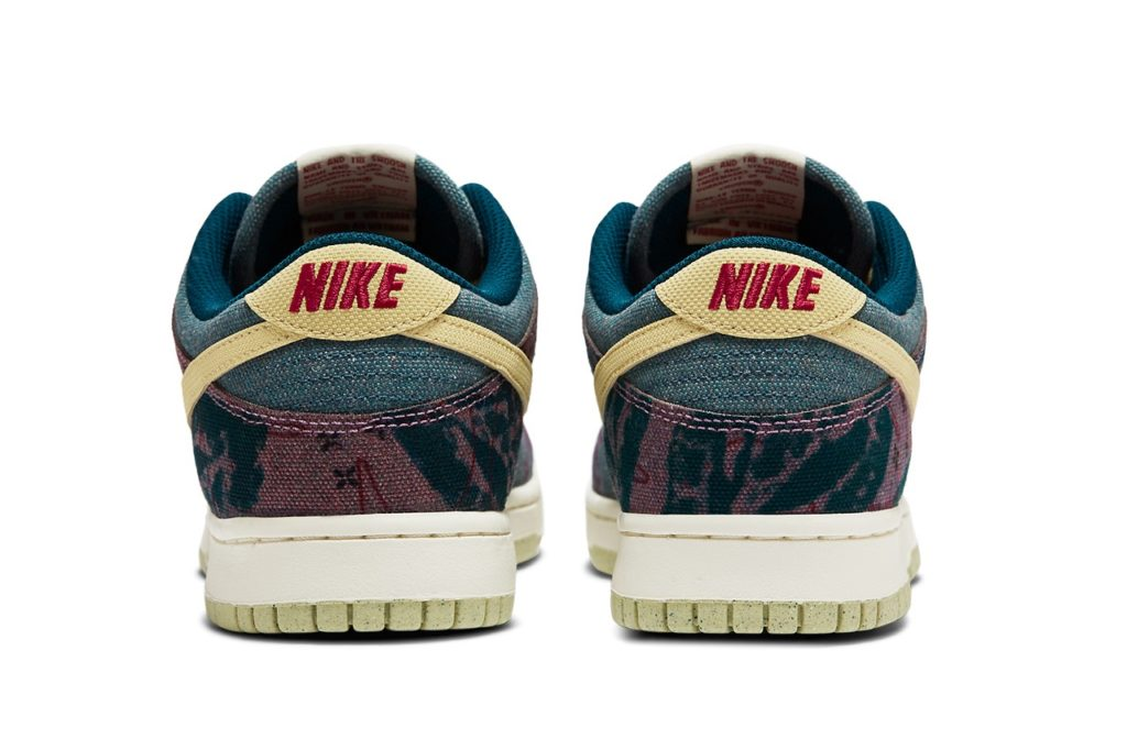 Nike-sb-dunk-low-lemon-wash-cz9747-900-release-info-5